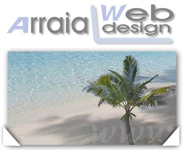 arraialwebdesign.com.br
