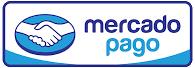 pagamento site via mercado pago